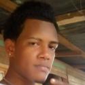 Rafelo