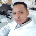 Andrey Ruiz