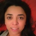 Lidia Reyes