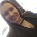 buscar pareja como Erica Gutierrez