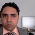 Israel Alvarado