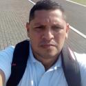 John Jairo