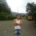 Ivantito