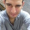 Daniel Bedran