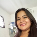 make friends women like Nubia Rodriguez