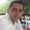 Camiloz