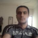 Ghassan20044