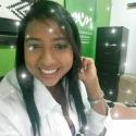 Jennyfer Altamar Mor