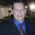 Giorgi Colmenares