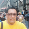 Miguel Ángel Vazquez
