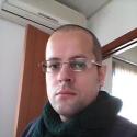 buscar hombres solteros con foto como Kanitov