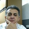 conocer gente como Carlos Alberto