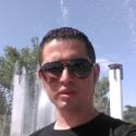 Gerardo Veloz