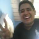 Luis_Law