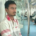 Harsha