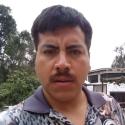 Yerikson Blas