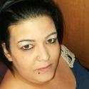 buscar mujeres solteras con foto como Patri