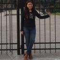 conocer gente con foto como Viviana