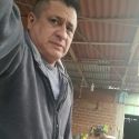 Wiler Garcia