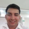 Cristhian Nuñez