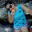Carmen Leguia S