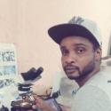 Muaneck Aminu