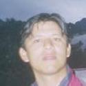Chat gratis con Marcelo100