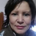 Mary Sol