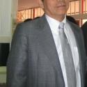 Juan Teheran Tobias