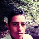 Ramiro Rosero