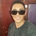 Nelson Enrique