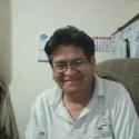 Edgar Vargas Guzman