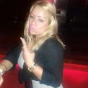 Carol Andrea