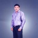 Lokeshwaran