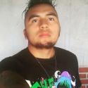 J_Aguila10