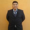 Kevin Machuca Leal