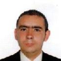 Rubén Darío Varela