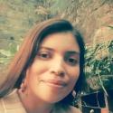 Sonia Elías