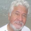 Humberto Montoya Mun