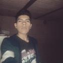 Freddy94