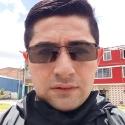 AndrésBulla R