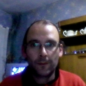 Jose_08