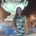 Marily Lopez