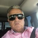 Luis A Galvan