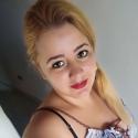 Julietha