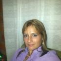 buscar mujeres solteras como Carmen C