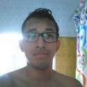Erick0014