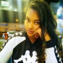 Sheyla Sofia