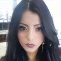 Anita Rocío