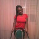Chatear gratis con Naiara